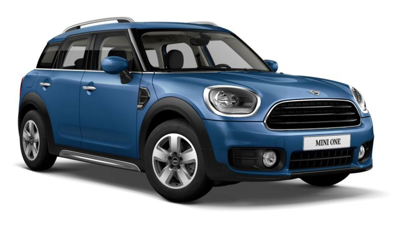 catalogo countryman